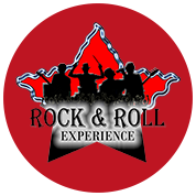 Rock & Roll Experience – Music Team Building