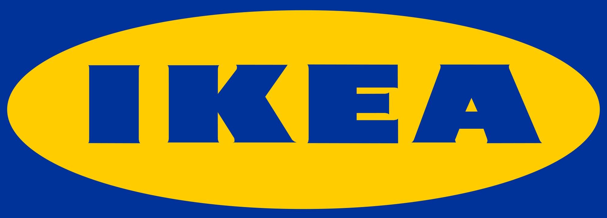 2000px-Ikea_logo_svg