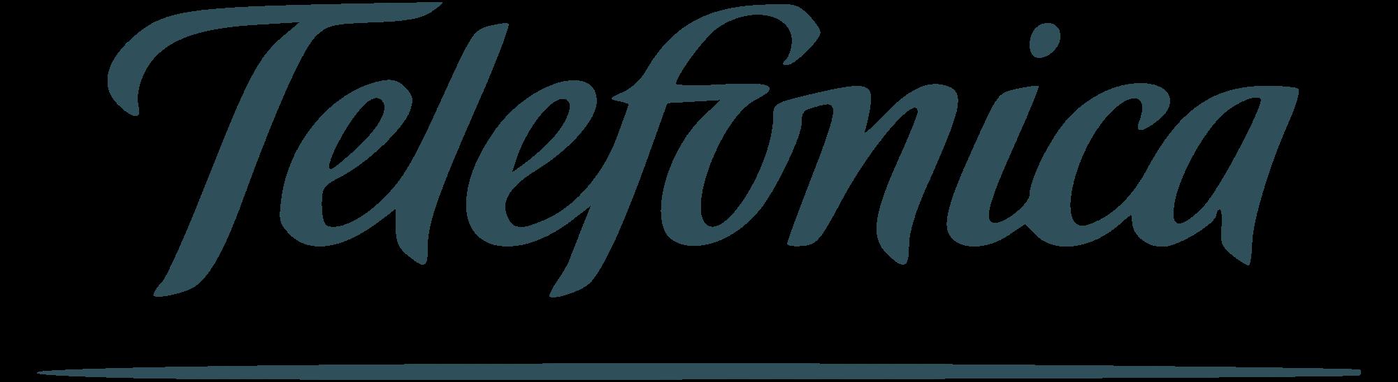 2000px-Telefónica_Logo_svg