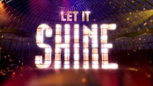 rock choir, rock and roll, gary barlow, let it shine, simon cowell, x factor, team building