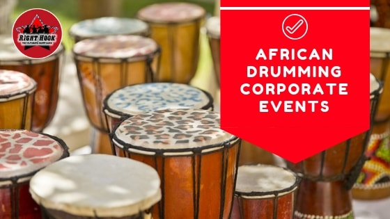 African drumming team building, African drum energiser, African corporate event, music team building, corporate music