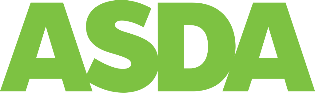 Asda_logo_svg