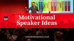 motivational speaker, conference speaker, keynote speaker, motivational speaker ideas