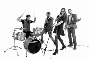 live band, party band, wedding band, corporate band, live music