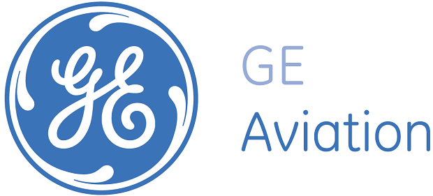 GE_Aviation_logo_2