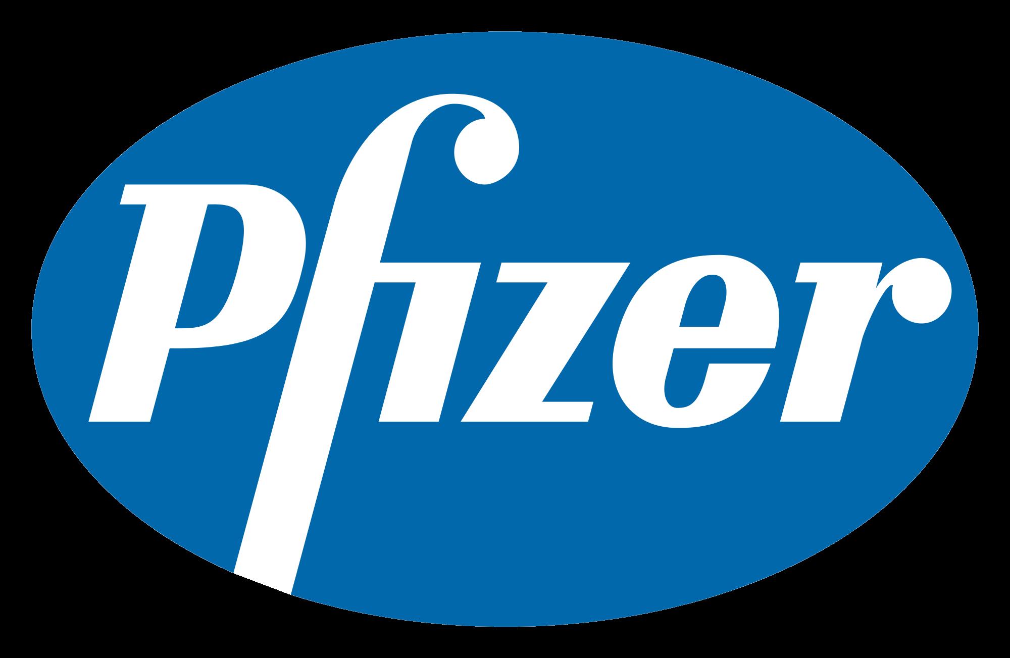 Pfizer_Logo_svg