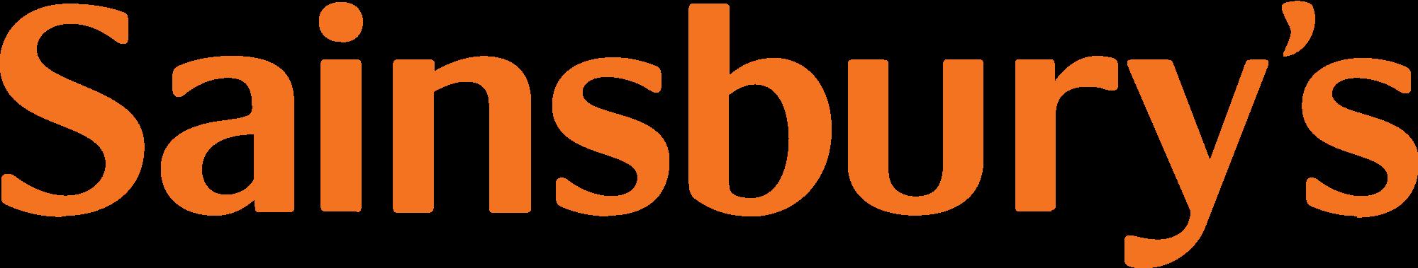 Sainsbury's_Logo_svg