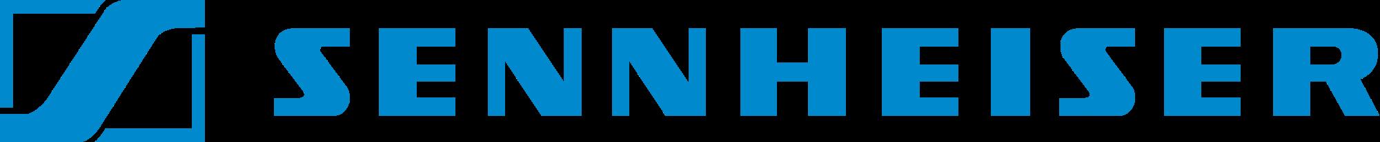 Sennheiser-Logo_svg
