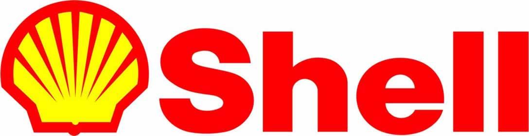 Shell_logo_4-1