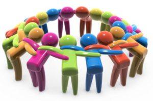 boost company morale