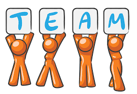 teambuilding top tips