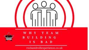 why team building is bad, horrific team building, bad team building ideas, alison green